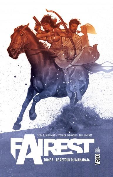 fairest-tome-3