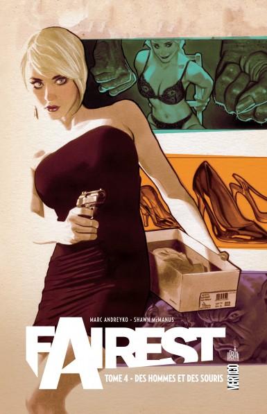 fairest-tome-4