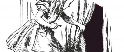 alice-au-pays-des-comics