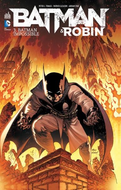 batman-038-robin-tome-3
