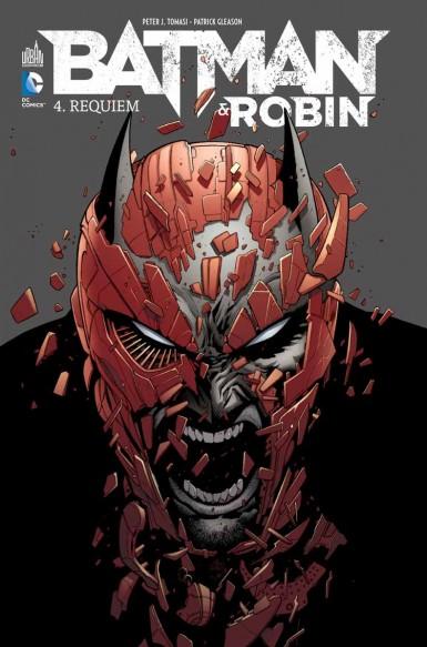 batman-038-robin-tome-4