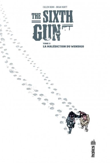 the-sixth-gun-tome-5