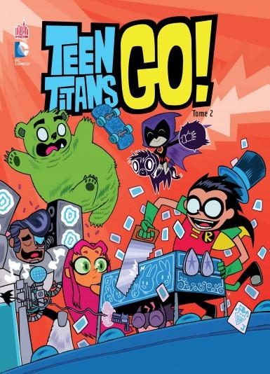 teen-titans-go-tome-2