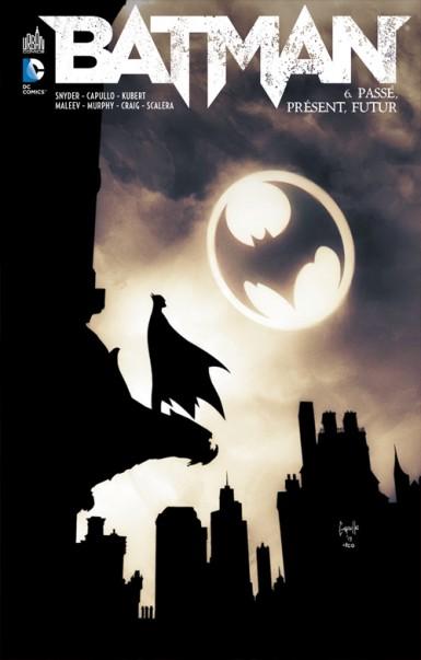 batman-tome-6