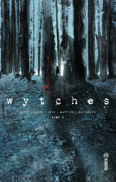 wytches-tome-1