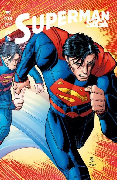 superman-saga-14