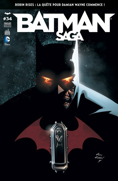 batman-saga-34