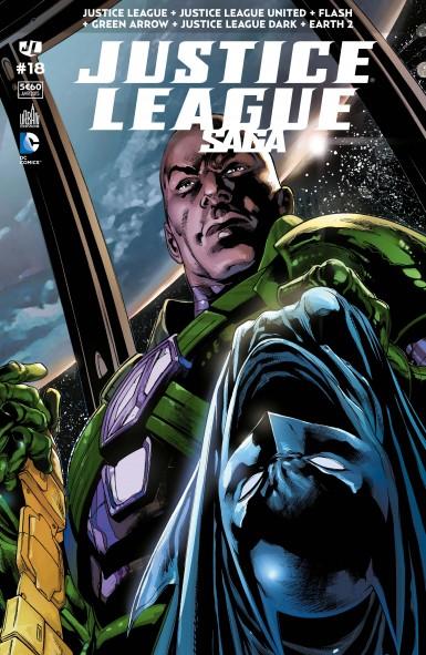 justice-league-saga-18