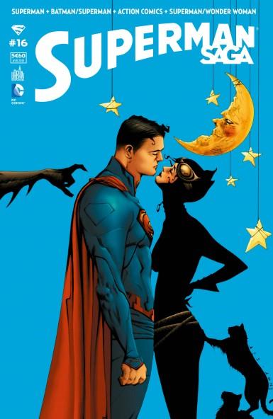 superman-saga-16