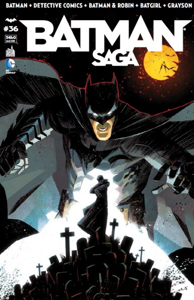 batman-saga-36