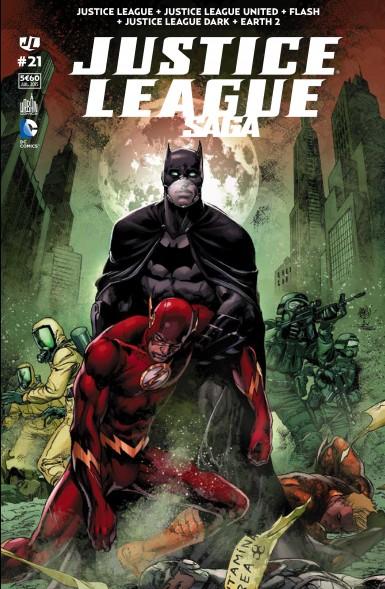 justice-league-saga-21