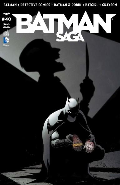 batman-saga-40