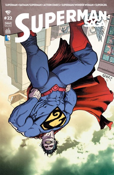 superman-saga-22