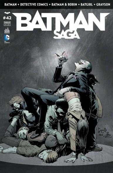 batman-saga-42