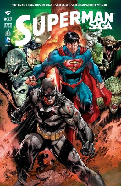 superman-saga-23