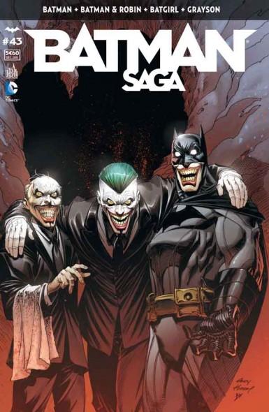 batman-saga-43