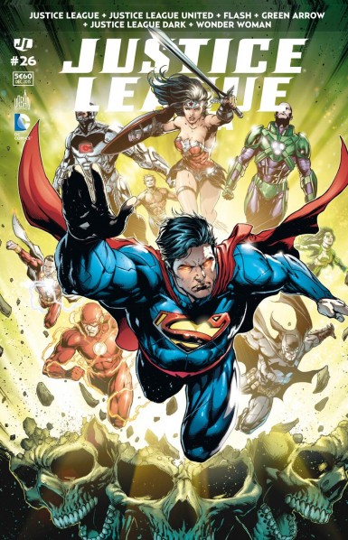 justice-league-saga-26