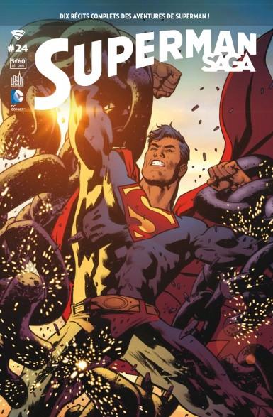 superman-saga-24