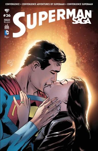 superman-saga-26