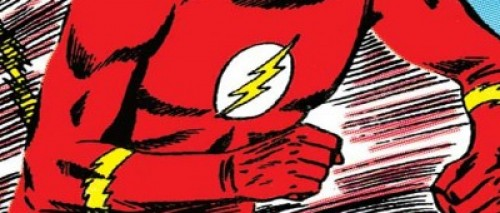 flash-la-legende-tome-1