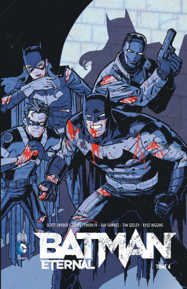 batman-eternal-tome-4