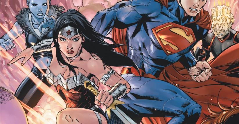 superman-038-wonder-woman