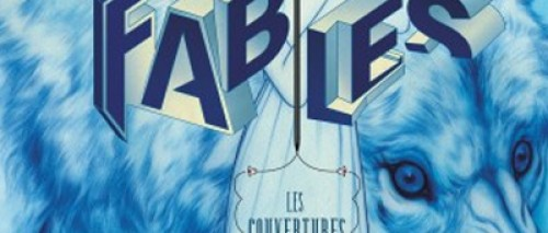 fables-les-couvertures-par-james-jean