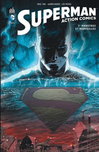superman-action-comics-tome-1