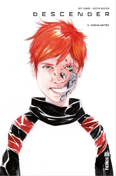 descender-tome-3.jpg