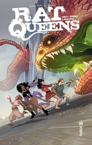rat-queens-tome-1