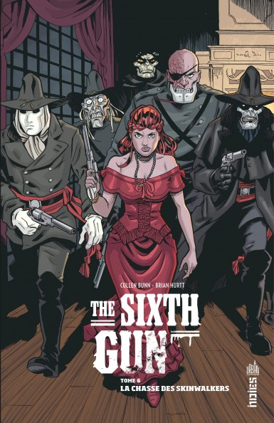 the-sixth-gun-tome-6