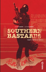cover-comics-southern-bastards-tome-3-southern-bastards-tome-3