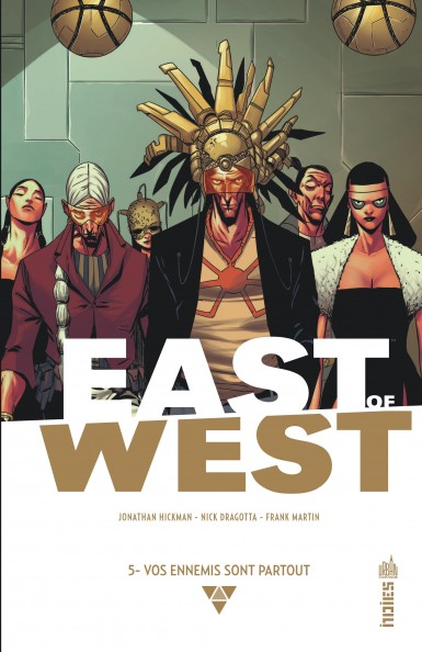 east-of-west-tome-5