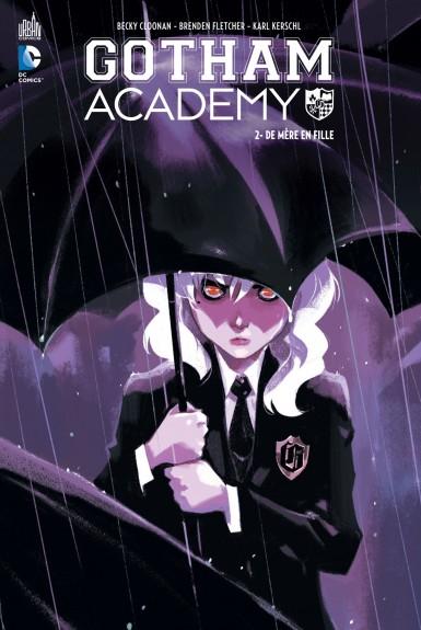 gotham-academy-tome-2