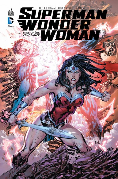 superman-amp-wonder-woman-tome-2
