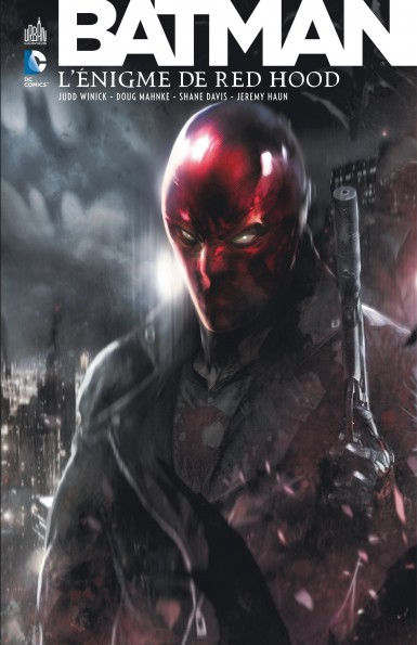 batman-8211-l-rsquo-enigme-de-red-hood