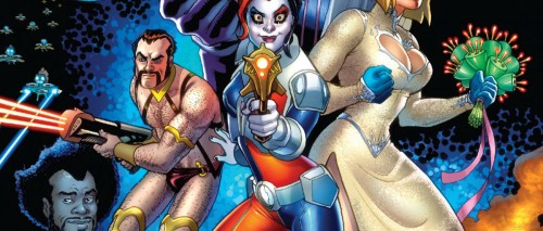 harley-quinn-amp-power-girl