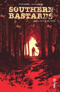 cover-comics-southern-bastards-tome-4-southern-bastards-tome-4