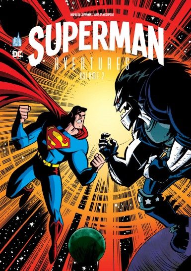 superman-aventures-tome-2