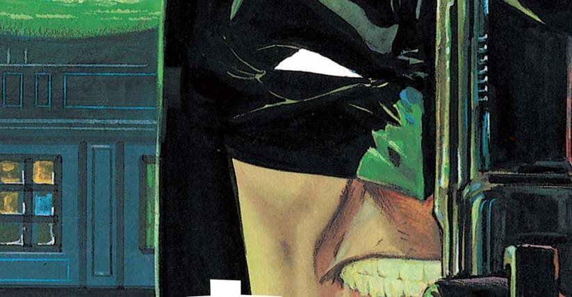 batman-8211-le-culte
