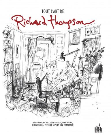 tout-l-rsquo-art-de-richard-thompson