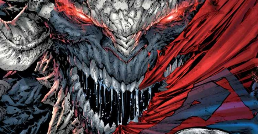 superman-doomed
