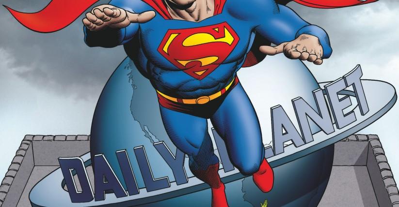 superman-8211-les-derniers-jours-de-superman