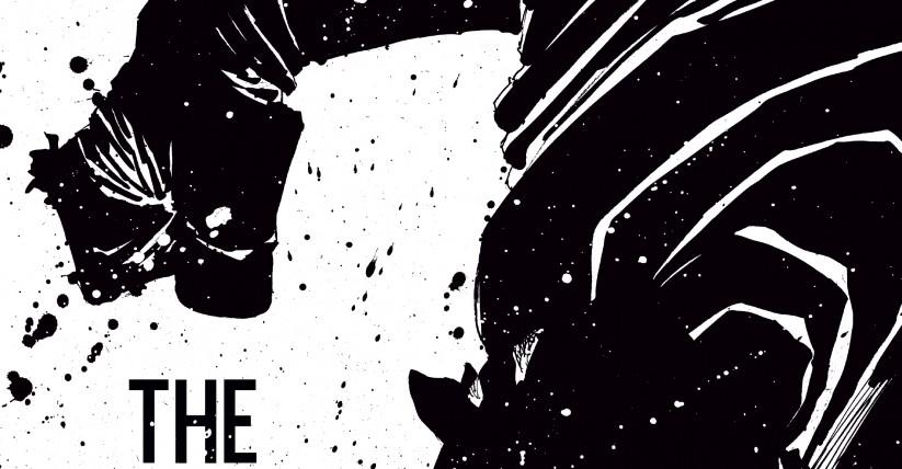 batman-dark-knight-strikes-again