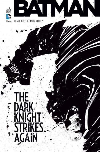 batman-the-dark-knight-strikes-again