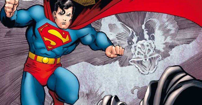 superman-univers-hors-serie