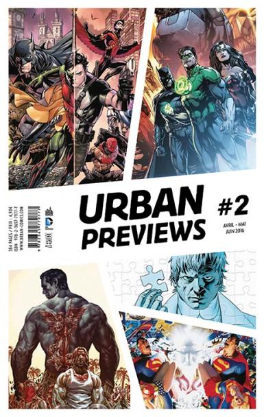 urban-previews-2