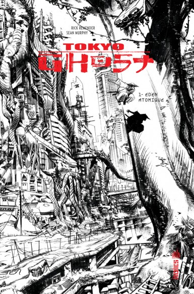 tokyo-ghost-tome-1-ed-n-038-b