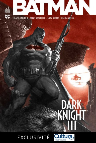 batman-dark-knight-iii-tome-2-8211-edition-speciale-cultura