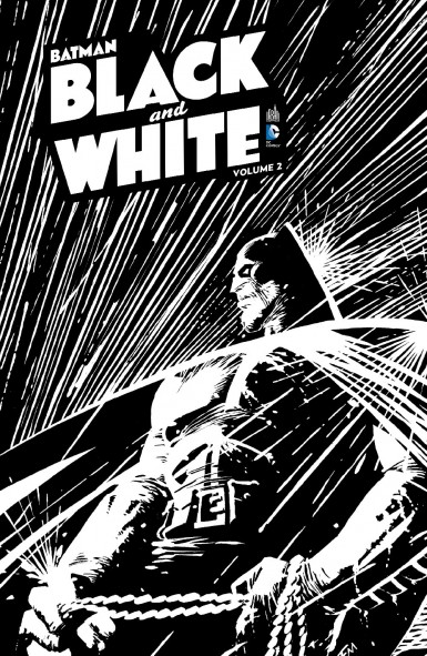 batman-black-038-white-tome-2